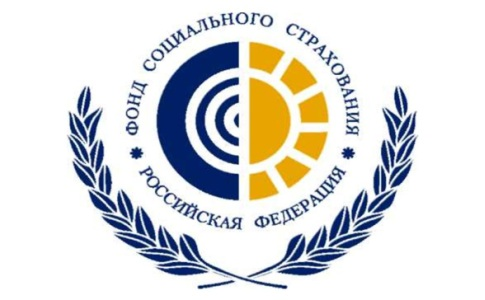 logotip sotsstah
