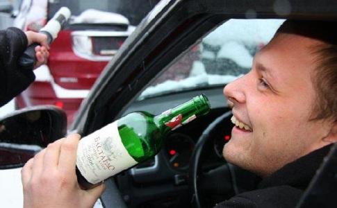 drunkdriver