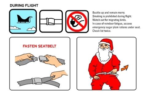 santa-safety-card